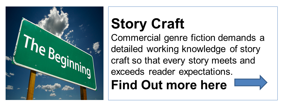 story craft website 5
